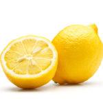 レモンガスはレモンの匂い?