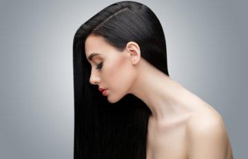 髪が太くなるトリートメントで髪質改善に挑戦!