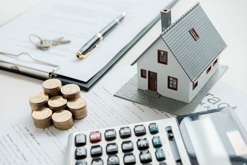 みらい住宅開発紀行の飛び込み営業は話を聞くべき?それとも断るべき?